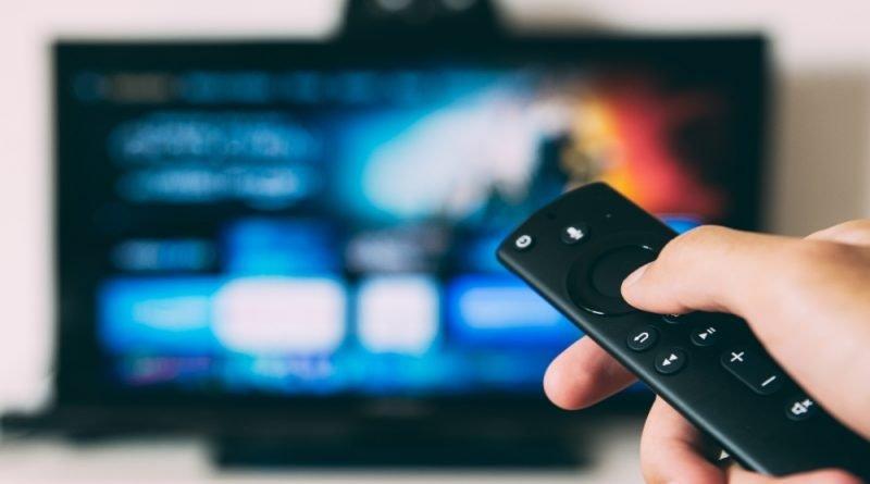 Convierte tu televisión en una Smart TV para la cuarentena