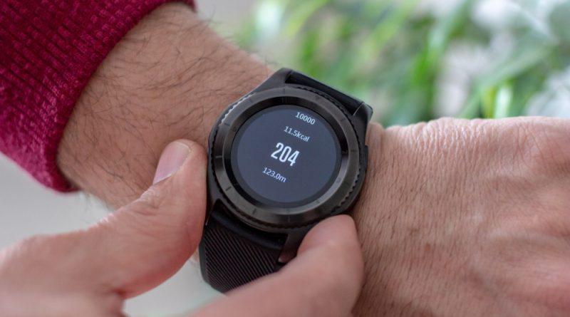 Descubre las mejores apps para instalar en tu smartwatch