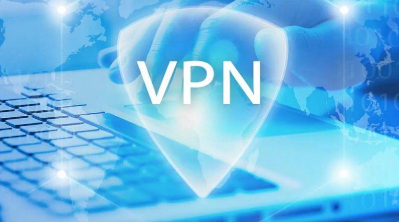 ¿Sabes para qué sirves las conexiones VPN?