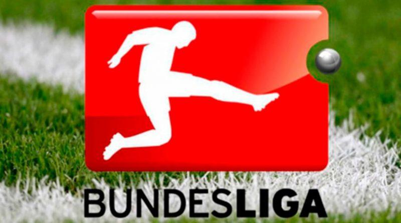 La Bundesliga regresa a la cancha el 16 de mayo
