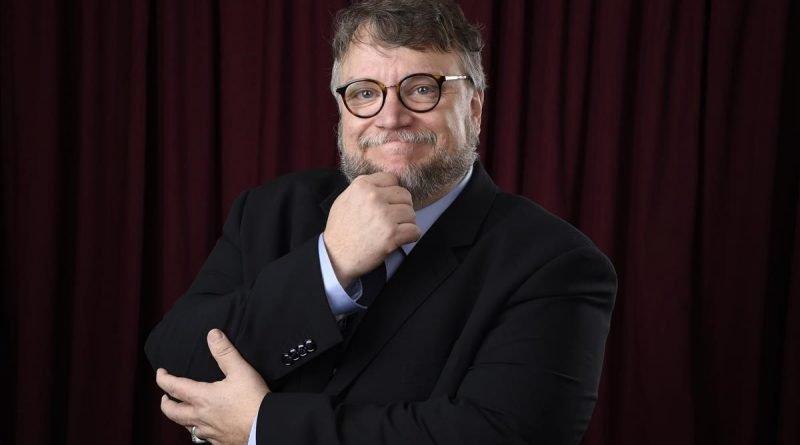 Cineastas continúan en defensa de FIDECINE