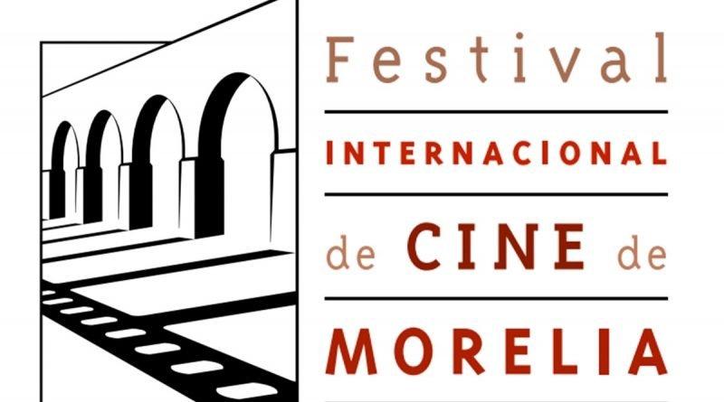 Festival de Cine de Morelia anuncia fechas y Amores Perros estará presente