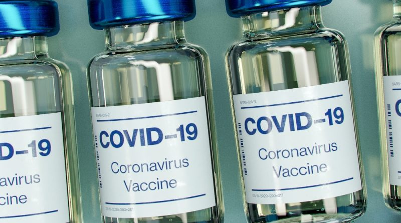 Rusia pide a México autorizar ensayos clínicos de vacuna Sputnik V