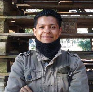Gustavo Baltazar
