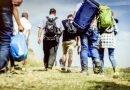 Violencia desplaza a casi mil personas en mayo
