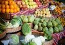 Día Mundial de la Gastronomía Sostenible