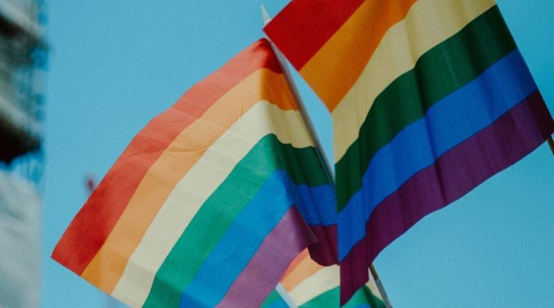 Celebran matrimonio igualitario en Sinaloa, Baja California y Durango