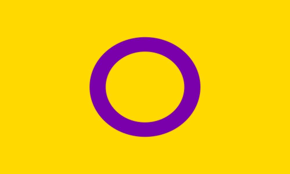 Mes del orgullo LGBTI, conoce el significado de cada bandera