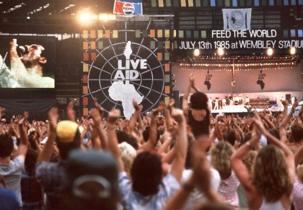 Día Mundial del Rock, ¿por qué se celebra?